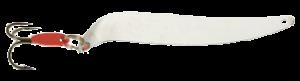 9016silver