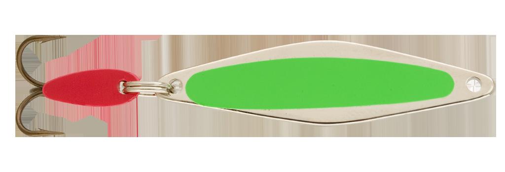 Do-Jigger Prism
