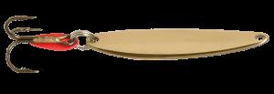 Flute Spoon