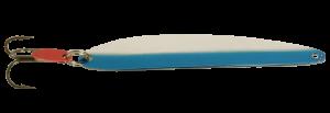 LT_9061NB